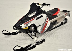 2014-Polaris-Switcback-Assault-600